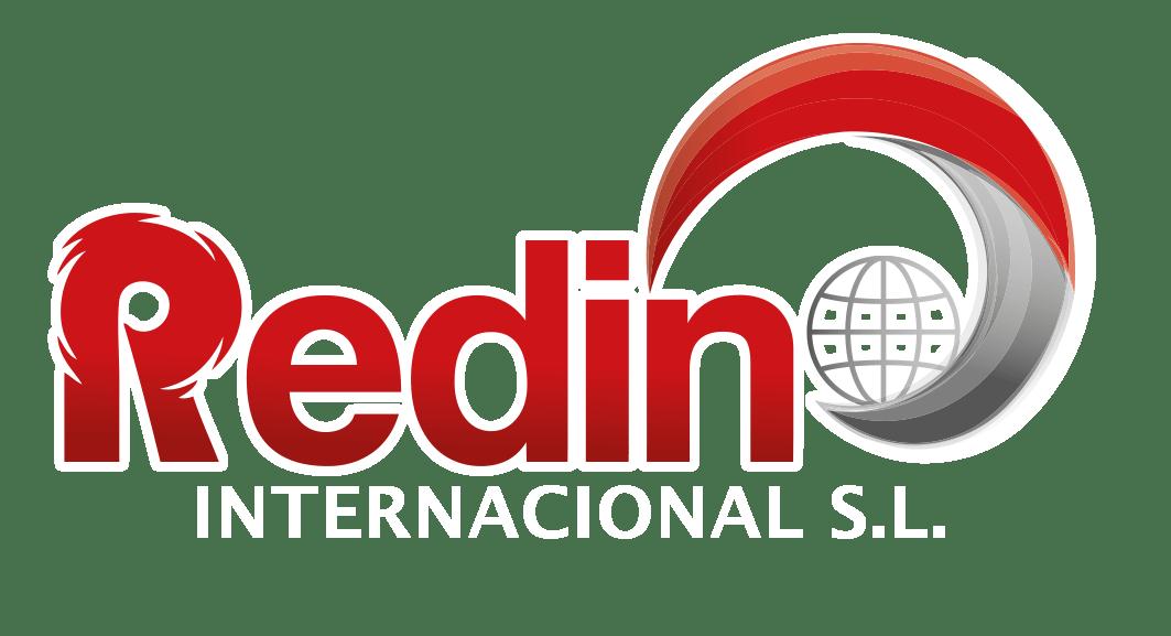 redin internacional