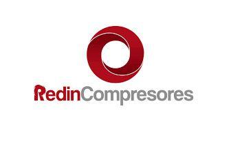 Compresores Redin