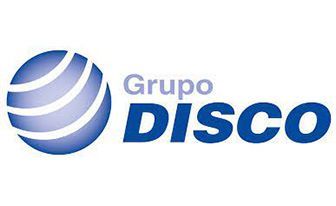 grupo-disco