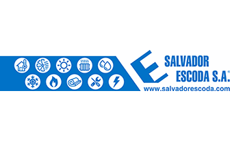SalvadorEscoda