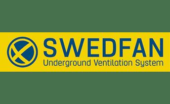 swedfan