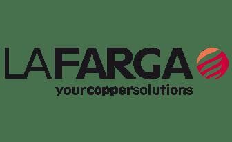 La-Farga