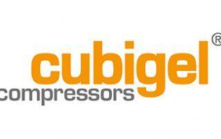 Cubigel-Compressors