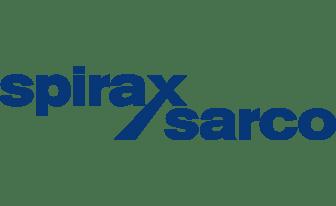 Spirax-Sarco